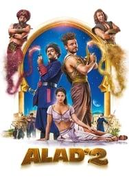 film Alad'2 streaming