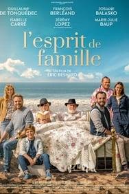 L'Esprit de famille streaming