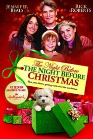L'Avant-veille de Noël streaming