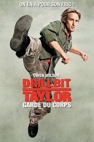 Drillbit Taylor, garde du corps streaming