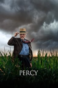 Film Percy streaming