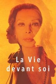 Film La Vie Devant Toi streaming