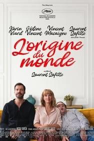 film L'Origine Du Monde streaming