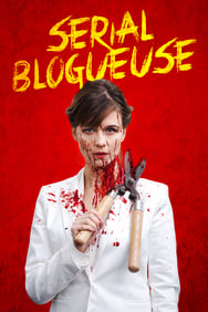 Film Serial blogueuse streaming