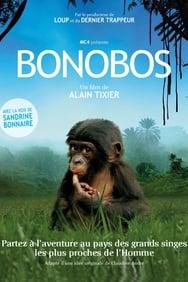 Film Bonobos streaming
