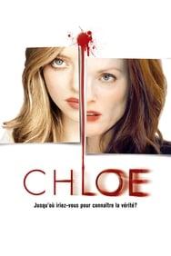 Chloe streaming