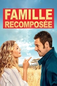 Famille recomposée streaming