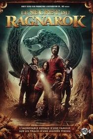 Le secret du Ragnarok streaming complet