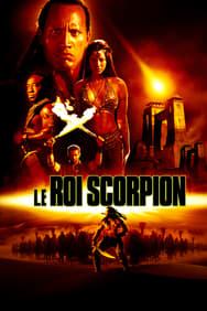 Le Roi Scorpion 1 streaming