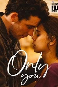 Film Only You streaming