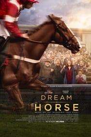 film Dream Horse streaming