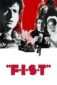 film F.I.S.T. streaming