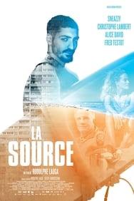 La Source streaming