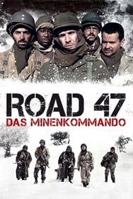 Road 47 streaming