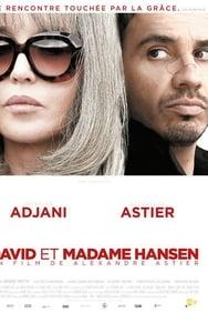 David et Madame Hansen streaming