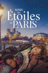 Sous les Étoiles de Paris streaming