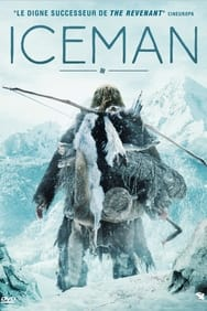 Film Iceman (2017) streaming