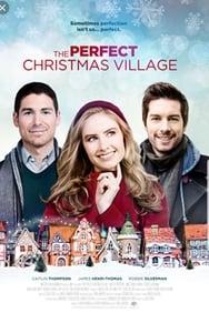Le Parfait village de Noël