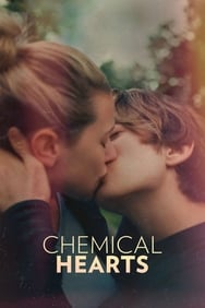 Chemical Hearts streaming