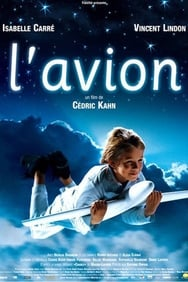 L'Avion streaming