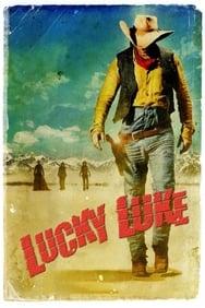 Lucky Luke streaming complet