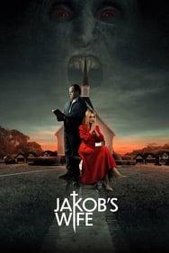 film Jakob's Wife streaming