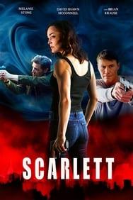 Scarlett streaming