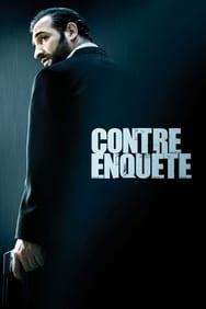 film Contre-enquête (2007) streaming
