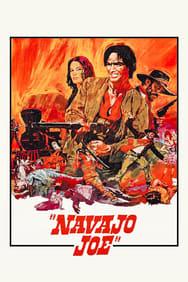 film Navajo Joe streaming