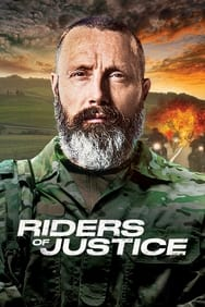 film Riders of Justice (2020) streaming
