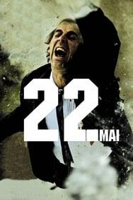 Soudain, le 22 mai streaming