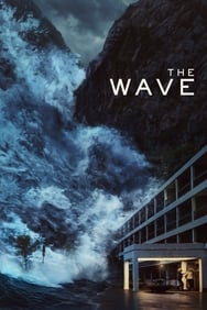 The Wave streaming