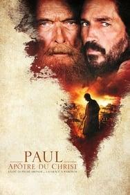Paul, Apôtre du Christ streaming