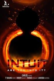 film Intuit streaming