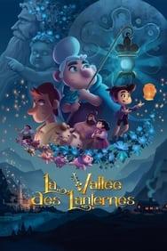 film La Vallée des Lanternes streaming