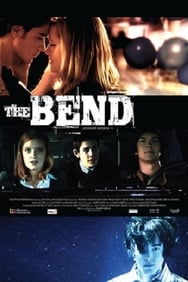 The Bend streaming