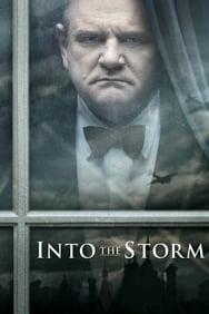 Au coeur de la tempête (2009)