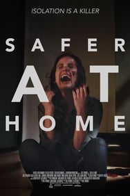 Safer at Home streaming