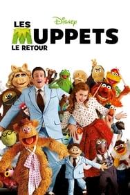 Les Muppets, le retour streaming