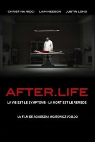 After.Life streaming