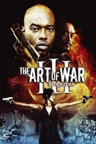 L'Art de la guerre 3 streaming