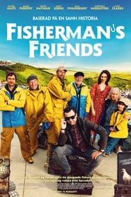 film Fisherman's Friends streaming