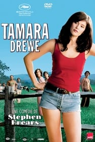 Film Tamara Drewe streaming
