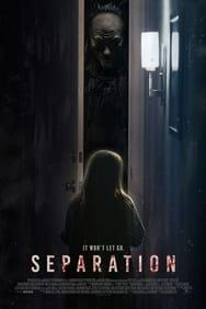 Film Separation streaming