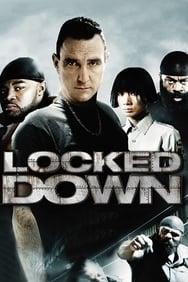 Locked Down streaming