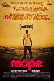 Film Mope streaming