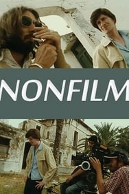 Film Nonfilm streaming