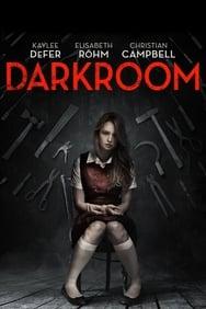 Darkroom streaming
