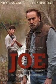 Joe streaming