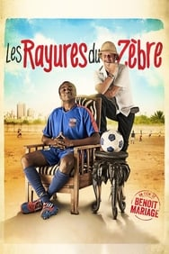 Film Les Rayures du zèbre streaming